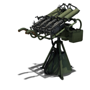 M4 Quad.png