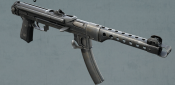 PPS-43.png
