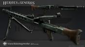 Maschinengewehr 42 Artwork.jpg