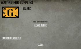 Deployqueue.PNG