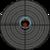 Panzerbüchse-39 precision.png