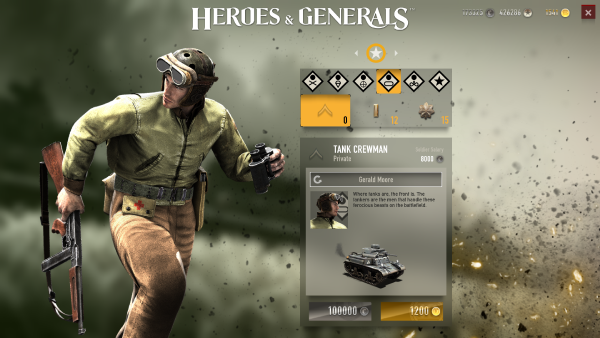heroes and generals download link