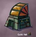Guild Hall.jpg