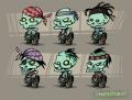 Ghost Pirates.jpg