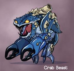 Crab Beast.jpg