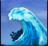 2 tidal wave.png