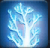 2 blue coral.png