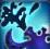 2 octopus bomb.png