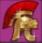 18 emblem 2.png