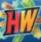 18 emblem 1.png