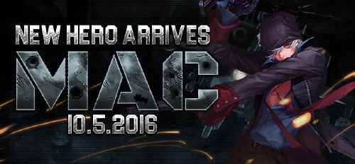 Mac event.jpg