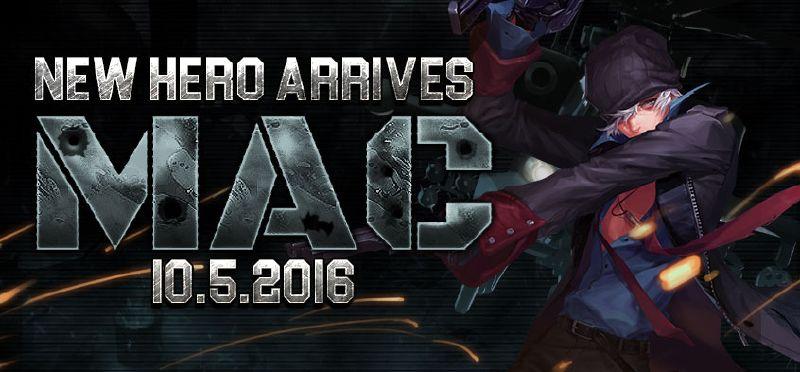 File:Mac event.jpg