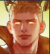 20 hyperion icon.png