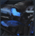 20 hatred icon.png