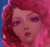 Hades Icon.png