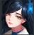 20 lote icon.png