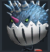 20 uni man icon.png