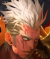 Derrick Icon.png