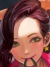 Mary Icon.png