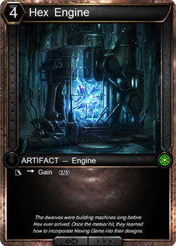 Hex Engine (Alternate Art).png