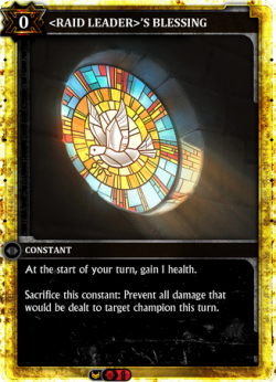 Raid Leader's Blessing.png