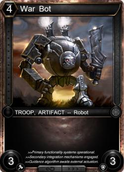War Bot.png