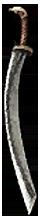 Sword Gwalhir.png