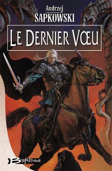 Datei:Le Dernier Voeu 2003.jpg