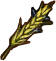 Substances Ergot seeds.png