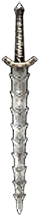 Sword Illegal Sword.png
