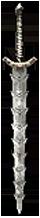 Sword Illegal Sword.png