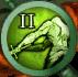 Ausdauer (Level 2)