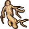 Substances Mandrake root.png