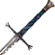 Tw2 weapon jaggedblade.png