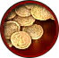 Game Interaction icon pay.png