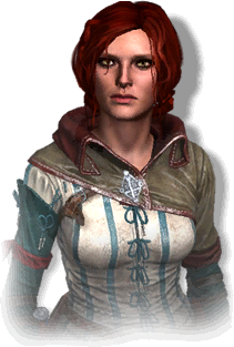 Tw2 journal Triss.png