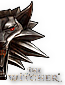The Witcher 1 Logo