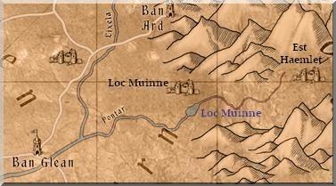 Loc Muinne