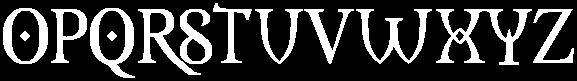 Font upper case2.png