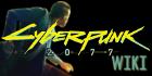 Cyberpunk 2077 Wiki