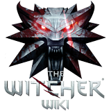 Harte Zeiten Offizielles Hexer Wiki Charaktere Monster Orte