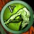 Ausdauer (Level 5)