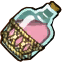 Potion Tawny Owl.png
