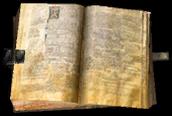 Wörterbuch der Alten Sprache