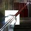 Tw2 weapon superbredmeteoritesword.png