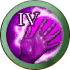 Yrden (Level 4)