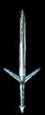 Silberschwert
