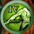 Ausdauer (Level 4)
