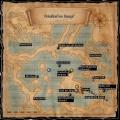 Map Friedhofssumpf.jpg