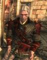 Tw2 screenshot armor vranarmor.png